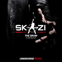 Skazi - The Drum (UnknOwnd Remix [Explicit])