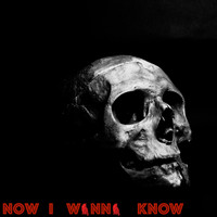 Gunnery Cat - Now I Wanna Know (Explicit)
