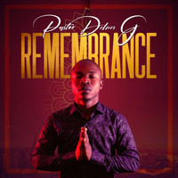 Pastor Délices G - Remembrance