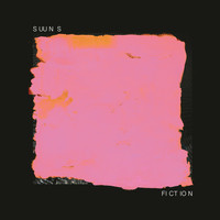 Suuns - FICTION