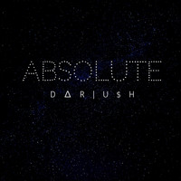 Dariush - Absolute