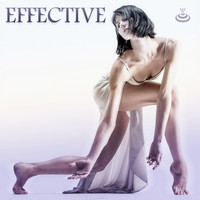 Various Artists / - Effective
