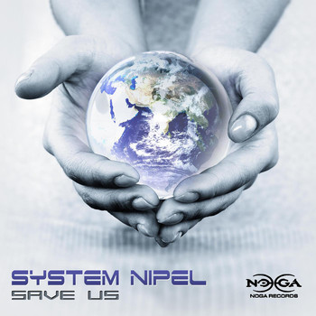 System Nipel - Save Us