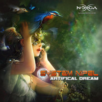 System Nipel - Artificial Dream