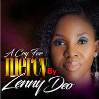 Zenny DEO / - A Cry For Mercy