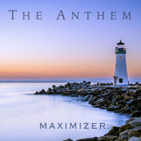 Maximizer SE / - The Anthem