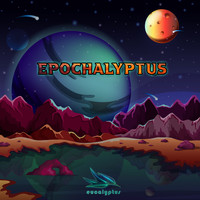 Various Artists / - Epochalyptus