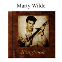Marty Wilde - The Marty Wilde Songbook