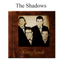 The Shadows - The Shadows Songbook