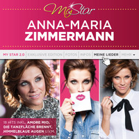 Anna-Maria Zimmermann - My Star