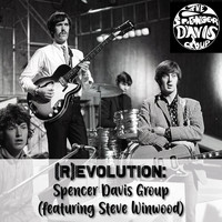 Spencer Davis Group - (R)Evolution - Spencer Davis Group