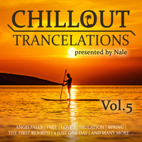 Nale - Chillout Trancelations, Vol. 5