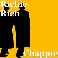 Richie Rich - Chappie