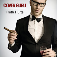 Cover Guru - Truth Hurts