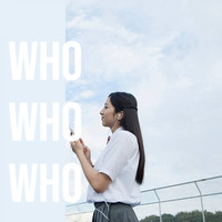 Various Artist - Who Who Who