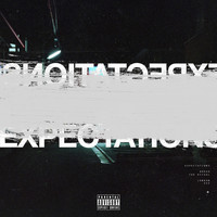 Break - expectations (Explicit)
