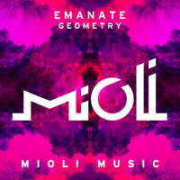 Emanate - Geometry