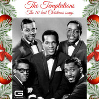 The Temptations - The 10 best Christmas songs