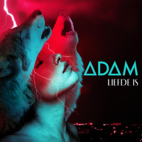 Adam - Liefde Is