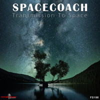 Spacecoach - Transmission To Space