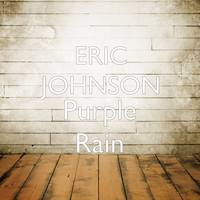 Eric Johnson - Purple Rain (Explicit)