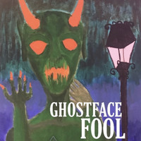 Ghostface - Fool (Explicit)