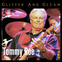 Tommy Roe - Glitter and Gleam