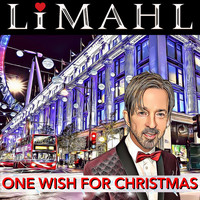 Limahl - One Wish for Christmas