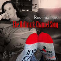 Russ Stallons - The Hallmark Channel Song