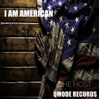 The Host - I Am American
