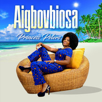 Princess Peters - Aigbovbiosa