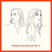 Freedom Fry - Holiday Soundtrack, Vol. 3