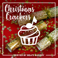 Beats Bakery - Christmas Crackers