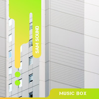 Various Artists - Music Box Pt . 444