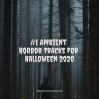 All Hallows' Eve, Sound Effects Zone and Scary Halloween Music - #1 Ambient Horror Tracks for Halloween 2020