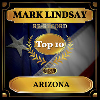 Mark Lindsay - Arizona (Billboard Hot 100 - No 10)