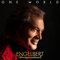 Engelbert Humperdinck - One World