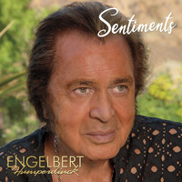 Engelbert Humperdinck - Sentiments
