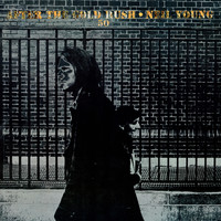 Neil Young - Wonderin' (Alternate Version)