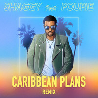 Shaggy - Caribbean Plans (Remix)