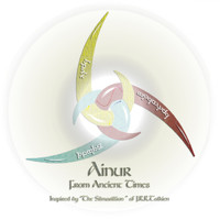 Ainur - From Ancient Times