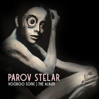 Parov Stelar - Voodoo Sonic (The Album)