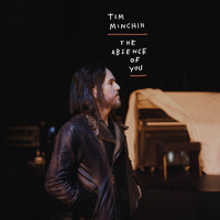 Tim Minchin - The Absence Of You