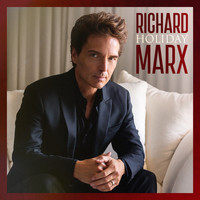 Richard Marx - Holiday