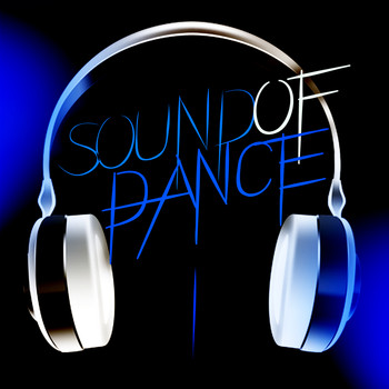 Various Artists - Sound of Dance, Vol. 1