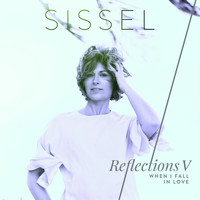 Sissel - When I Fall in Love