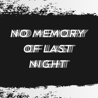 Without Moral Beats - No Memory Of Last Night (Explicit)