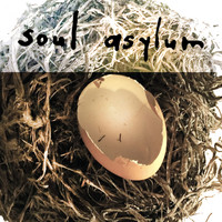 Soul Asylum - If I Told You (Acoustic)