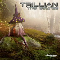 Trillian - The Source