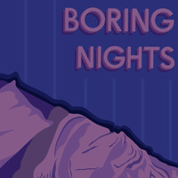 CQTY / - Boring Nights